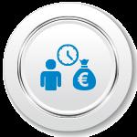 Expresskredit - Kreditauszahlung in 24 Stunden