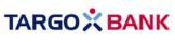 Mit dem Targobank Direkt Geld sofort 1000 Euro leihen
