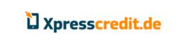 Schnell und kurzfristig Geld leihen für 30 Tage mit Xpresscredit