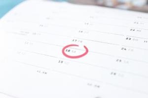 Bei Anbietern wie Vexcash erhalten Sie einen Kredit über 30 Tage