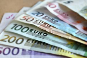 Ein kurzfristiger Kredit wird meistens 30 - 60 Tage gewährt