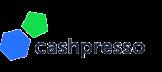 Cashpresso Rahmenkredit