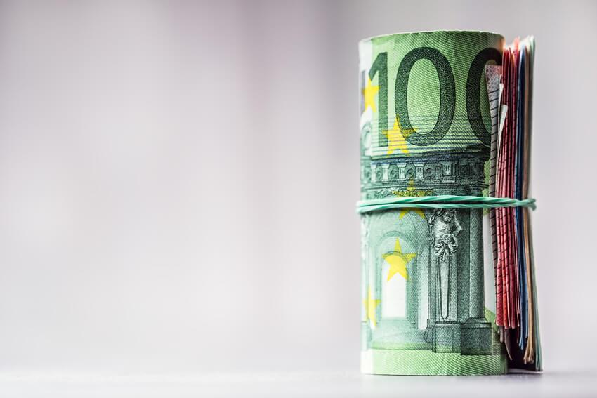 200 euro kredit sofort leihen kleinkredit 200 online. Black Bedroom Furniture Sets. Home Design Ideas