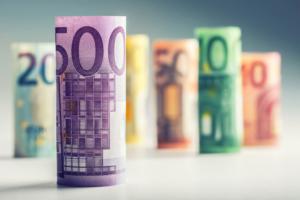 500 Euro Kredit mit Sofortauszahlung