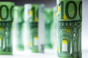 600-euro-sofort