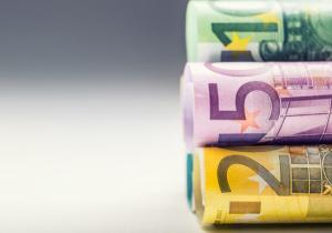 800-euro-sofort