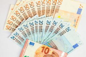 900-euro-sofort