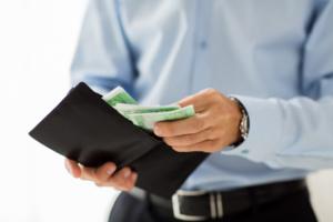 kredit-mit-sofortzusage Kredit mit Sofortzusage