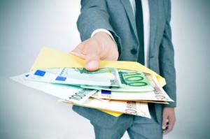 kredit-ohne-schufa-auszahlu