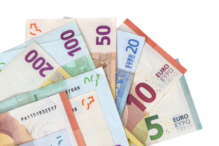 geld leihen von privat mit sofortauszahlung