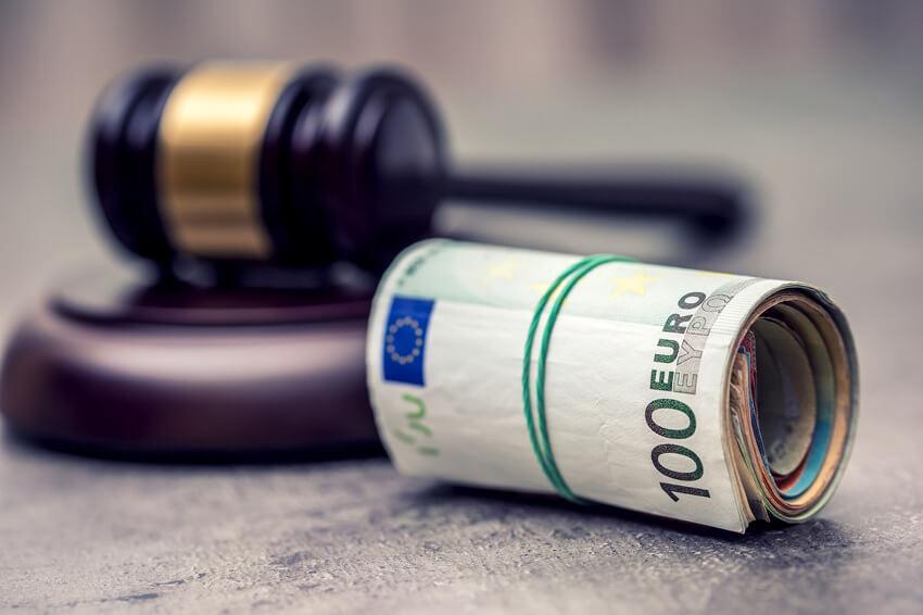 kredit ohne schufa kostenlos unverbindlich anfragen