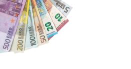 Schnell Geld leihen