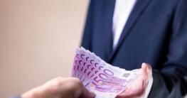 Kredite mit Sofortauszahlung
