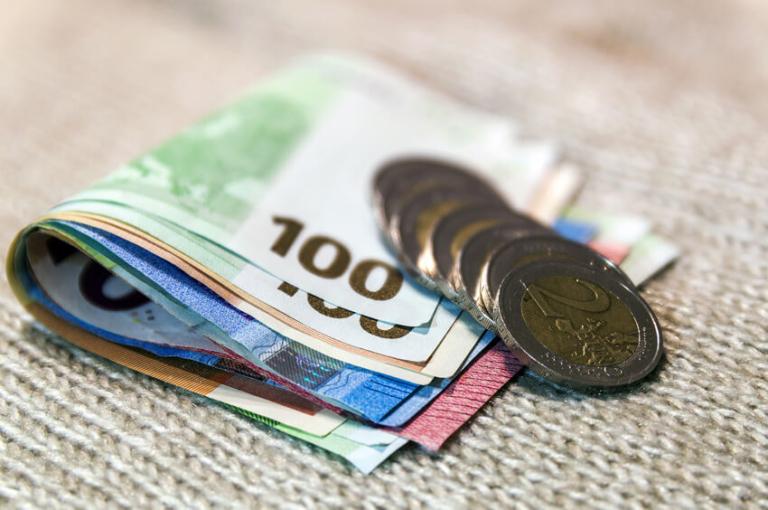 sofort geld leihen ohne einkommensnachweis