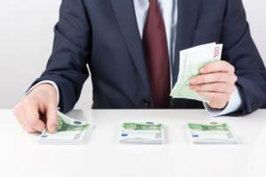 verantwortungst-geld-leihen
