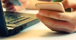 Automatisierte Kreditentscheidung nach Algorithmen