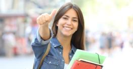 Finanzbildung mit Finanztip.Schule